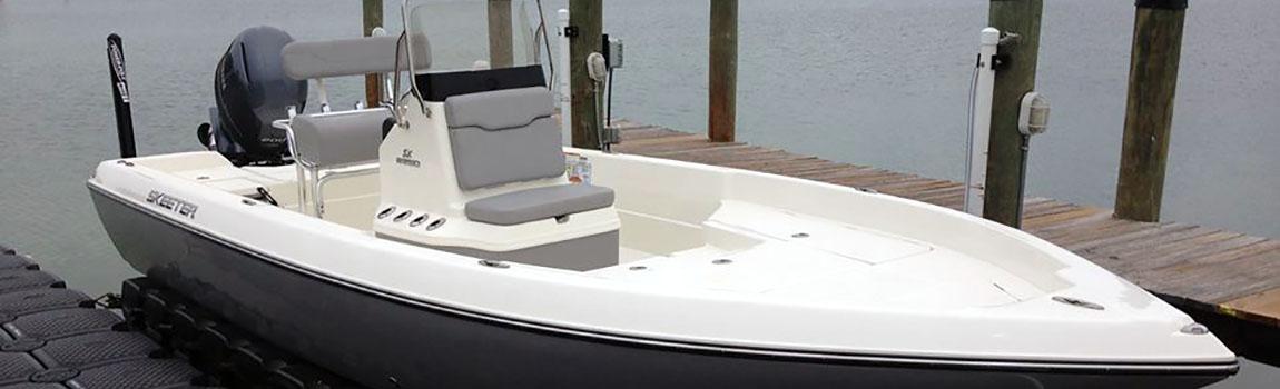 gringo-charters-skeeter-boat