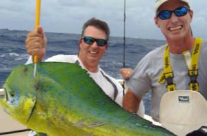 Islamarada Offshore Fishing
