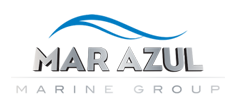 Mar Azul Marine Group